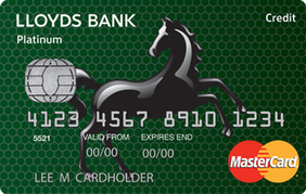 how to find halifax credit card sort code